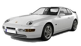 Porsche_968_coupe_1991_1000_0001_edited.jpg