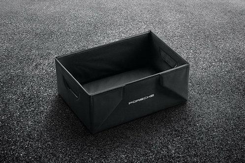 Porsche Folding Luggage Compartment Box 32 Litres