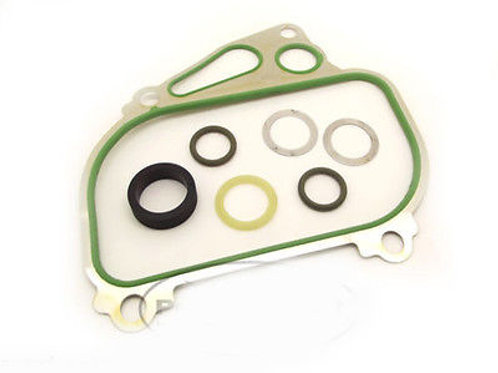 Porsche Oil Cooler Thermostat Housing Seal Kit