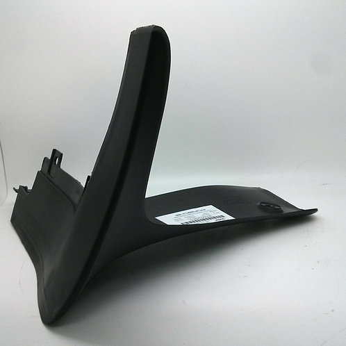 Porsche Boxster Right Hand Sill Reverse Mudflap