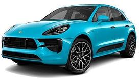 Porsche-Macan-S-2022_edited.jpg
