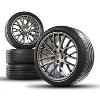 Porsche alloys.jpg