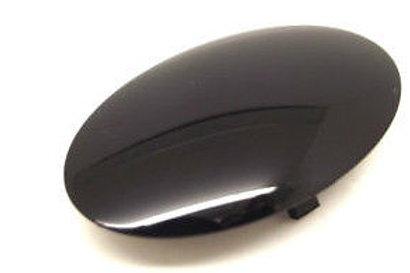 Porsche Alien Eye Alarm Sensor Trim Cover