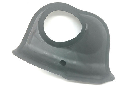 Porsche 986 Boxster & 996 Fuel Filler Neck Sleeve