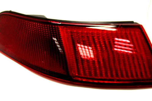 Porsche 993 Left Hand Rear Light