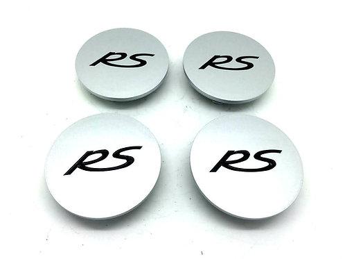 Set of Porsche 993 964 RS Wheel Centre Caps