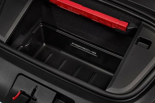 New Genuine Porsche 9J1 Taycan Front Luggage Liner 9J104400000