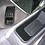 Thumbnail: New Genuine Porsche 964 and 993 Centre Console Cassette Delete Tray