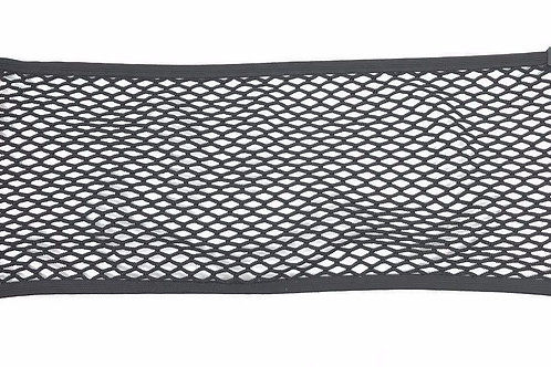 Porsche 987 Cayman Rear Boot Luggage Cargo Net