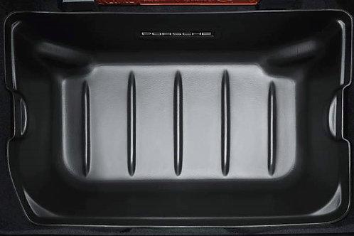 New Genuine Porsche 997 Carrera C4 C4S Turbo GT3 GT3 Gen 1 & 2 Front Luggage Boo