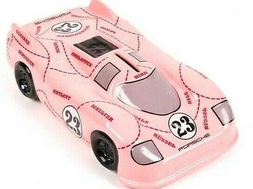 Genuine Porsche Pig Pink Piggy Bank Money Box WAP0500050KSAU