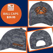 BALL CAPS.png