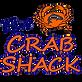 crab-logo2.png