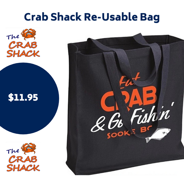 Crab Shack Re-Useable Bag.png