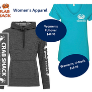 womens apparel.png