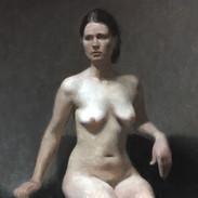 Modellmålning