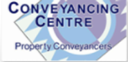 Conveyancing Centre.png