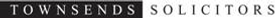 townsends-logo-1.png