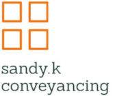 sandy-k-conveyancing.jpg