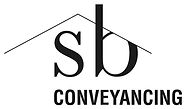 SB Conveyancing.jpg