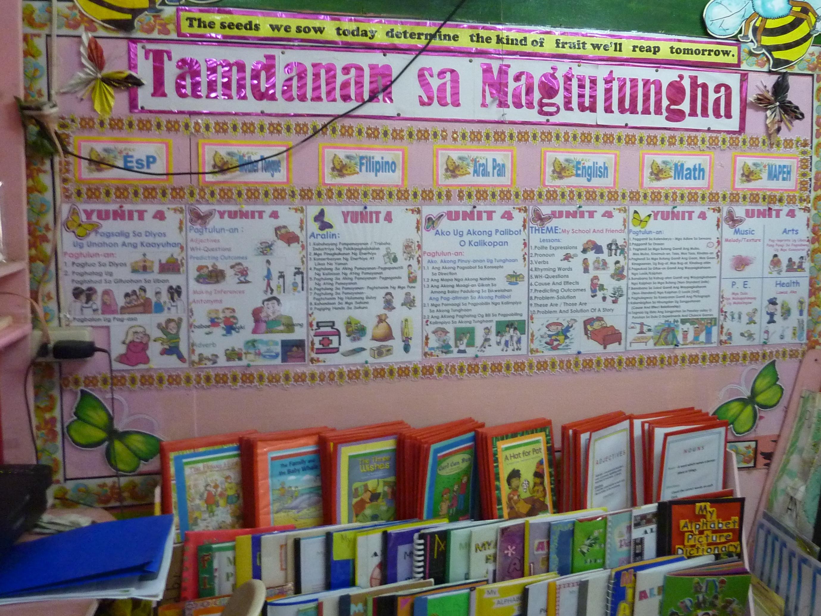 Literacy 04