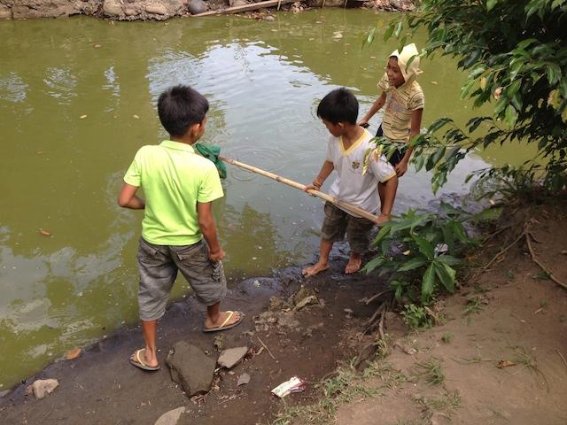 Generoso fish pond (2)