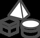 技術とこだわり_様々な形状の箱や細工.png