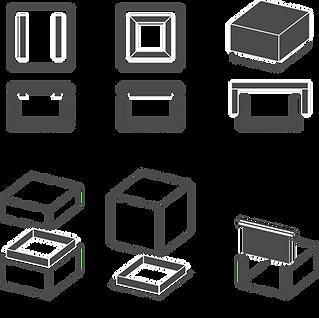 蓋の形式.png