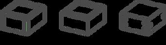 箱の作り方.png