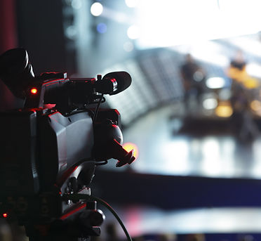 camera formation
