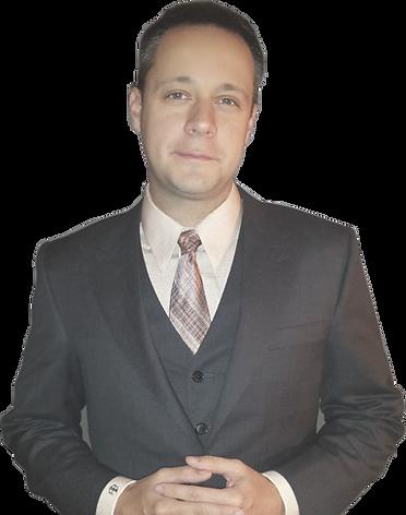 Brampton Best Criminal Lawyer.png