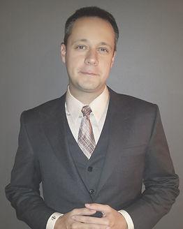 Brampton Best Criminal Lawyer.jpg