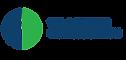 canada-bar-logo.png