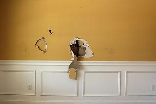 Brampton Property Offence.jpg