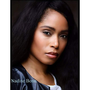 Nadine Bone 2018.jpg