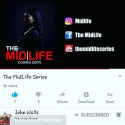 Connect with the MidLife