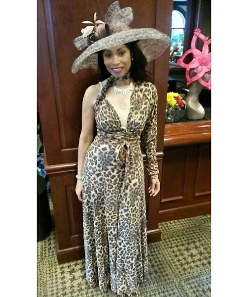 Diva Hat Society