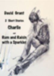 charlie cover_edited-1 copy.jpg