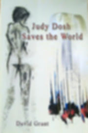 judy dosh1cover_063355483 2.jpg