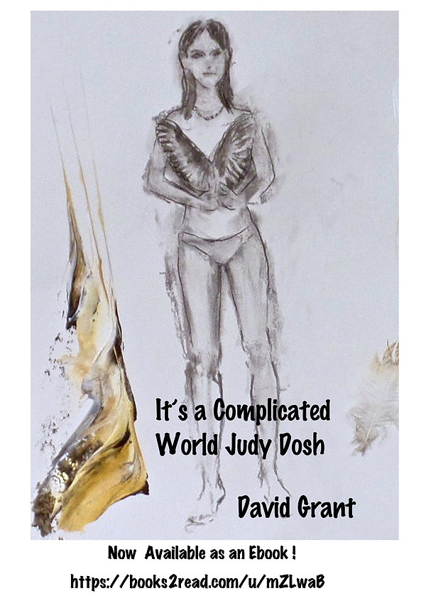 complicated world_edited-2.jpg