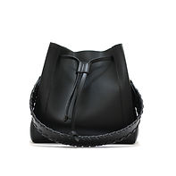 Bucket Negro 1.jpg