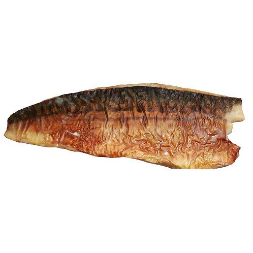 Cooked Macherel w/Miso(3pcs)
