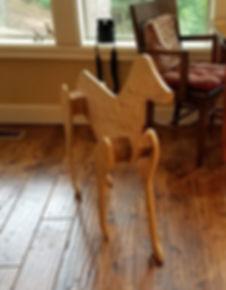 walking wood frame dog_edited.jpg