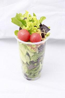 Hydroponics Salad Cups(100gx6)