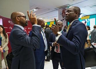 Инвестиции в Африке: кто будет новым чемпионом?