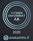 svaa-2020-peruslogo_FI_web.jpg