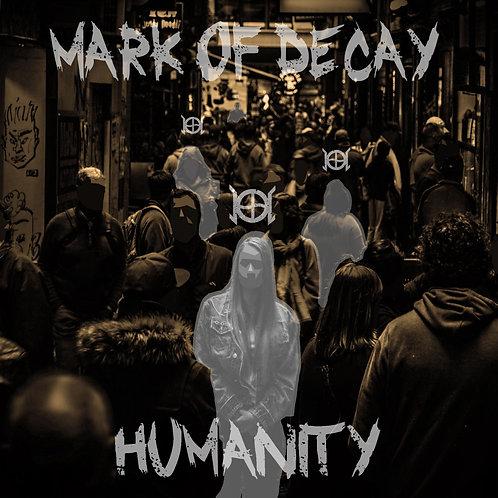 CD - Humanity