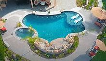 pool luxury.jpg