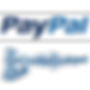 Logo-PayPal-BattleHack.png