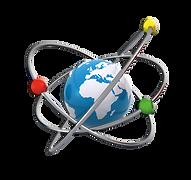 Powerband-logo.png